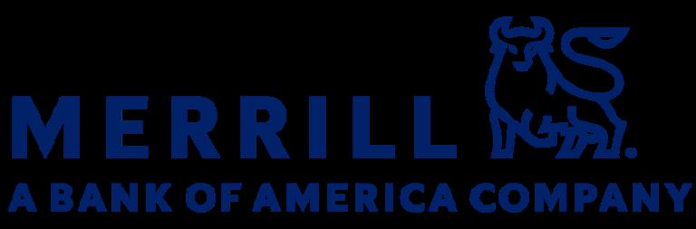 logo_full-x5